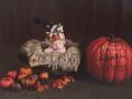er picturekidz  Happy Halloween Nicole-0467