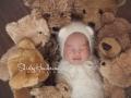 er picturekidz Stella-5701